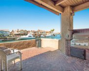 17088 Bluewater Lane, Huntington Beach image