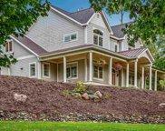 8931 Wheeler Pines Drive, Williamsburg image