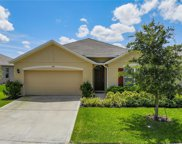 484 White Coral Lane, New Smyrna Beach image