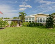 5832 Brightwood Dr, Fort Myers image