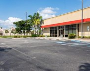 15620 Summerlin Rd, Fort Myers image