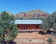 75 Raintree Rd, Sedona image
