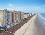 2701 S Ocean Blvd. Unit 1901, North Myrtle Beach image