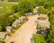 3105-3137 Creekside Village Place, Spearfish image