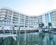 27501 Perdido Beach Blvd Unit 307, Orange Beach image