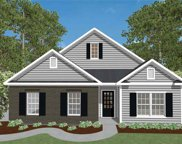 2560 Hunters Trail, Myrtle Beach image