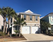 4947 Salt Creek Ct., North Myrtle Beach image
