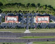 4290 S Highway 27, Clermont image