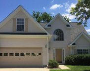 2593 Alleghany Loop, South Central 2 Virginia Beach image