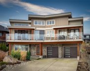 2728 Penfield  Rd, Campbell River image