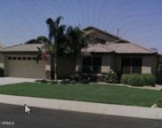 3986 E Simpson Road, Gilbert image