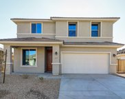 18181 W Foothill Drive, Surprise image