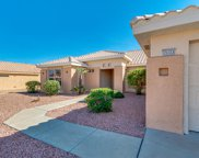 15123 W Corral Drive, Sun City West image