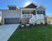 615  Colby Ridge Boulevard, Winchester image
