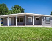 8213 N Thatcher Avenue, Tampa image