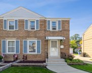 3942 N Mobile Avenue, Chicago image