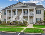 4904 Britewater Ct. Unit 202, Myrtle Beach image