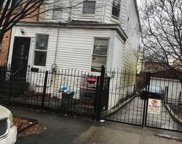 24 Doscher St, Brooklyn image