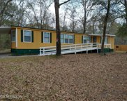 2759 LAZY GATOR DR, Green Cove Springs image