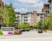 1677 Lloyd Avenue Unit 504, North Vancouver image