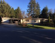 1606 Ymca Road, Gibsons image