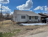 174 E Winslow Ave., Salt Lake City image