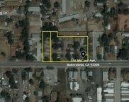 336 McCord, Bakersfield image