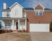 7101 Legacy Dr, Antioch image