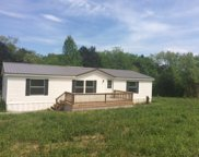 494 Sunnyside Rd, Sweetwater image