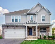 13262 Slayden Circle, Ashland image