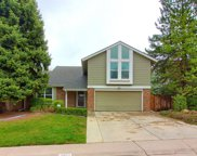 7912 South Xenia Court, Centennial image