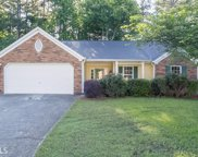 3423 Lochness, Powder Springs image