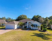 1321 Shadow Path Drive, Port Orange image