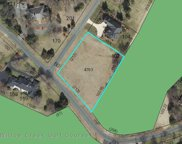 lot 102 Seminole Lane, High Point image
