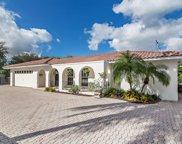 261 Puritan Road, West Palm Beach image