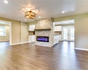 1001 S Trail Ridge Drive, Independence image