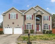 2020 Kinston Waters Court, South Chesapeake image