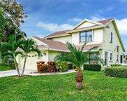3850 Circle Lake Drive, West Palm Beach image