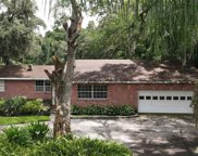 1210 Front Street, Valrico image