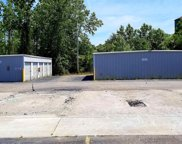 1187 Highway 501 Business, Conway image