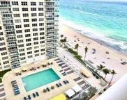 3850 Galt Ocean Drive Unit #1610, Fort Lauderdale image