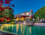 5100  Oxley Place, Westlake Village image