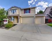 1748  Canyon Creek Drive, Roseville image
