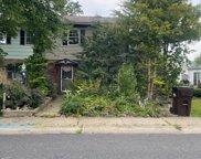 124 N Linda   Court, Richlandtown image
