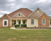 24 Riverview Trail, Euharlee image