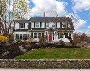 88 Bedford St, Lexington, Massachusetts image