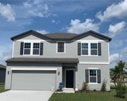 16348 Blooming Cherry Drive, Groveland image