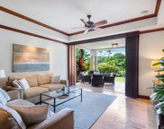 69-1000 KOLEA KAI CIR Unit 16D, Big Island image