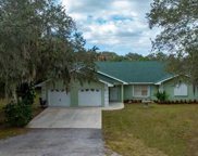 2007 N 45th Street, Fort Pierce image