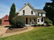 63 Tolland Stage  Road, Tolland image
